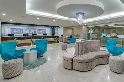 Hotel Cartagena Plaza (3)